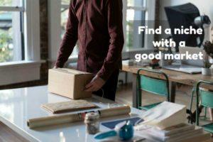 find-niche-with-good-market-size