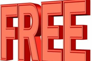 free-online-business-system