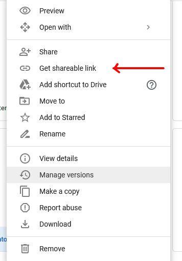 google-drive-demo-16