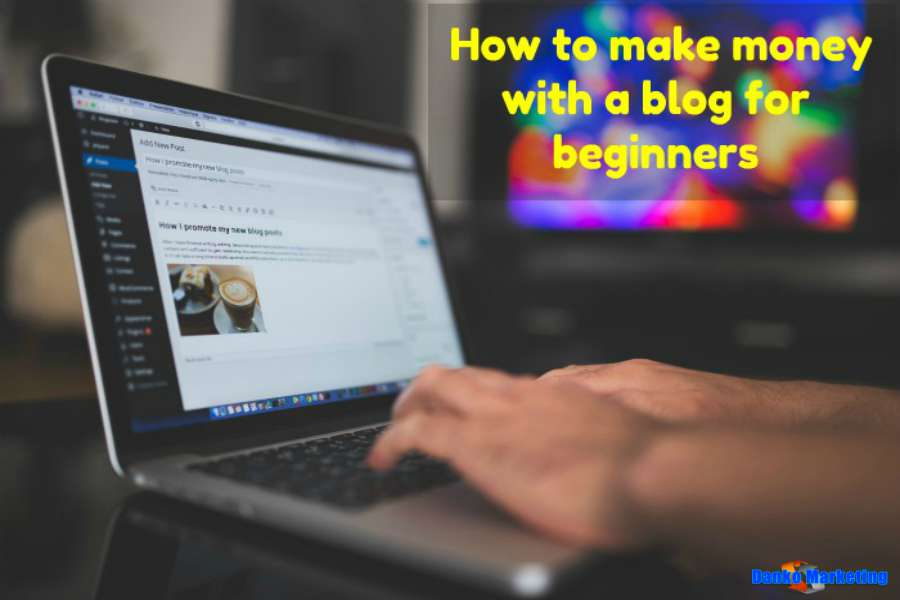 how-to-make-money-with-a-blog-for-beginners
