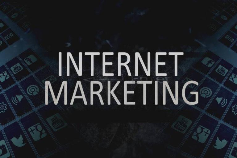 internet-marketing-business