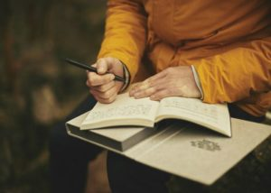 keep-a-journal-for-thoughts-and-ideas