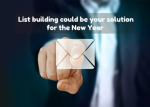 list-building-your-solution-for-new-year