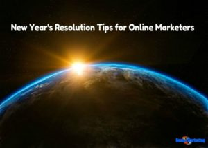 new-years-resolution-tips-for-online-marketers