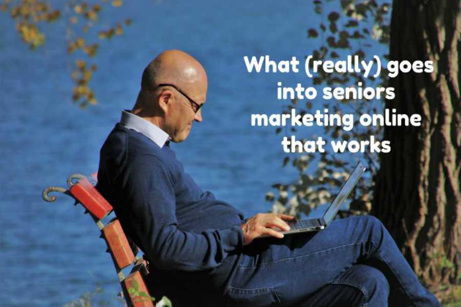 seniors-marketing-online