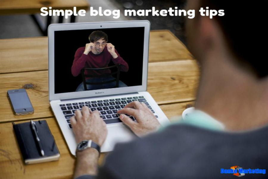 simple-blog-marketing-tips
