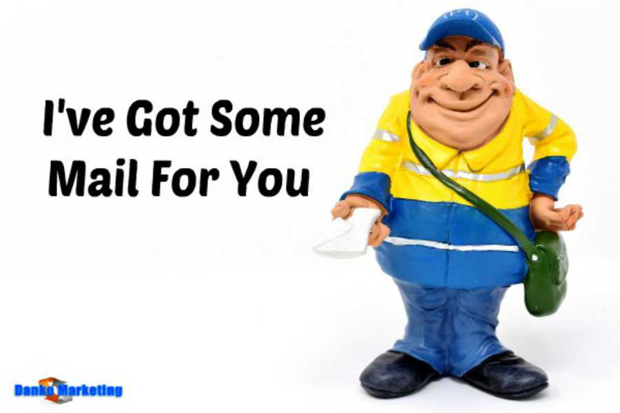some-extra-email-marketing-tips