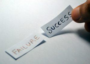 the-fear-of-failure