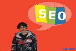 value-in-using-seo