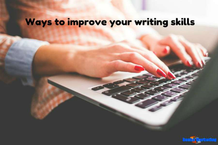 ways-to-improve-your-writing-skills