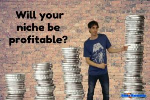 will-your-niche-be-profitable