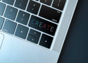 your-creativity