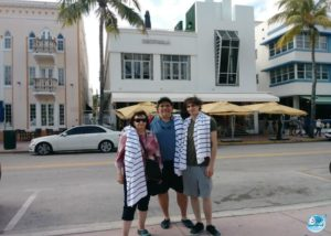 Arriving-Miami-Beach