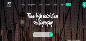 Life-of-Pix-free-photos-website