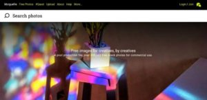 Morguefile-free-photos-website