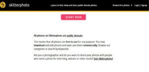 Skitterphoto-free-photos-website