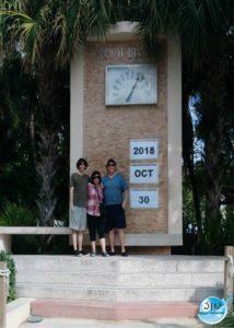 Visiting-Miami-Beach