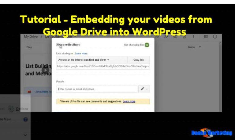 embedding-your-videos-google-drive-in-wordpress