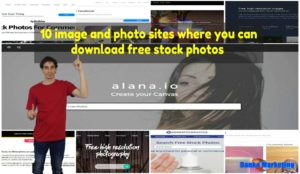 photo-sites-where-you-can-download-free-stock-photos