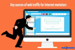 sources-of-web-traffic-for-internet-marketers