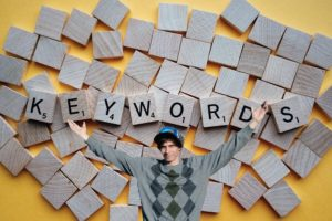ideas-for-finding-your-niche-keywords