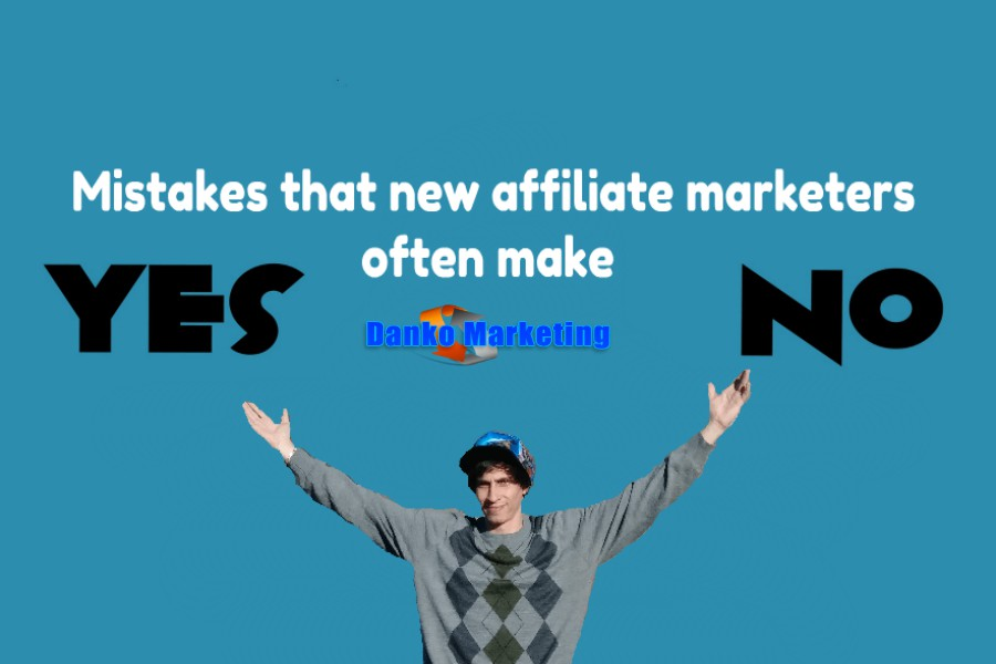 mistakes-made-by-affiliate-marketers