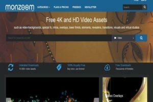monzoom-videos