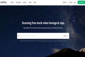 pixabay-videos