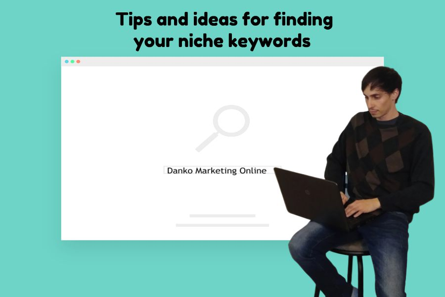 tips-for-finding-your-niche-keywords