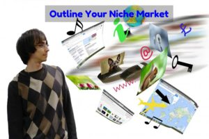 why-you-need-to-outline-your-niche-market
