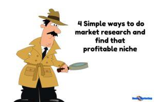 4-ways-research-profitable-niche