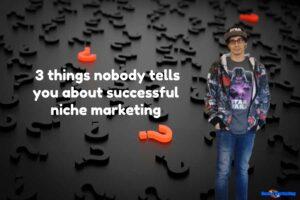 about-successful-niche-marketing