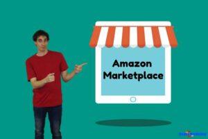amazon-niche-marketplace