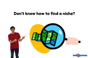 dont-know-how-to-find-niche