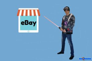 ebay-niche-marketplace