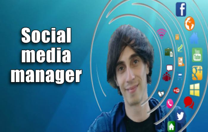 become-social-media-manager