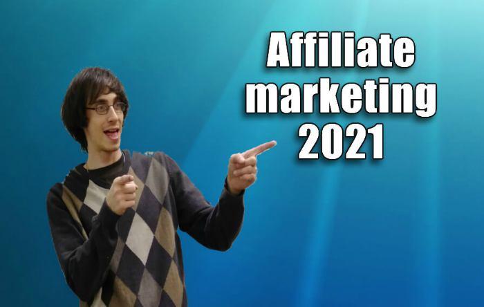 beginner-affiliate-marketing-2021