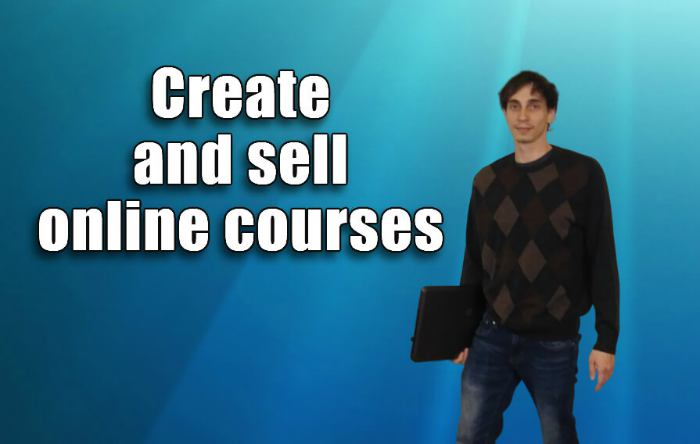 create-sell-online-courses