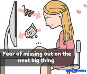 fear-of-missing-out-next-big-thing