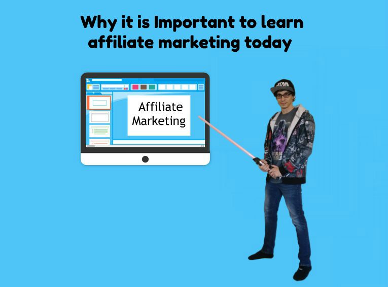 importance-of-learning-affiliate-marketing-2021