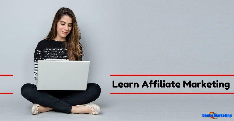 learn-affiliate-marketing-2021