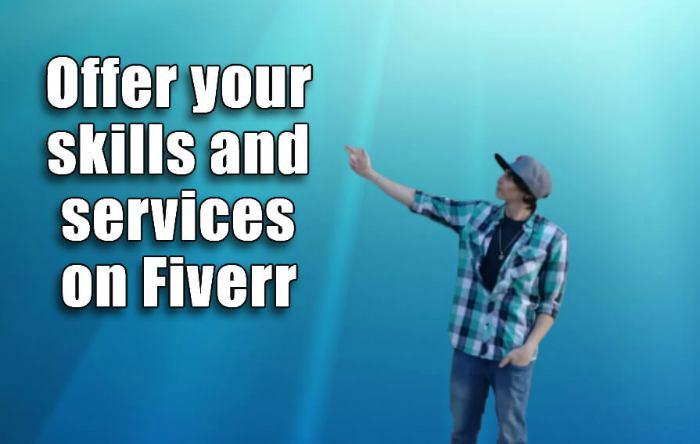 offer-skills-services-fiverr