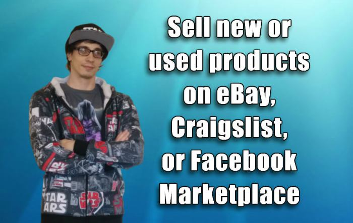 sell-new-used-products
