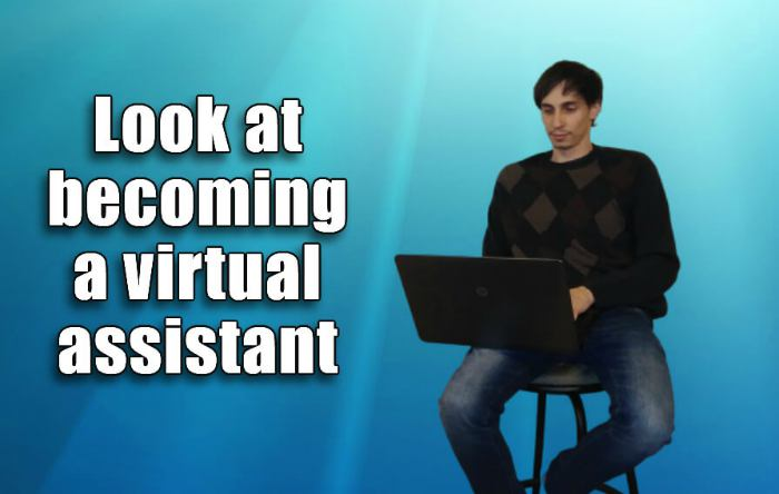 start-virtual-assistant