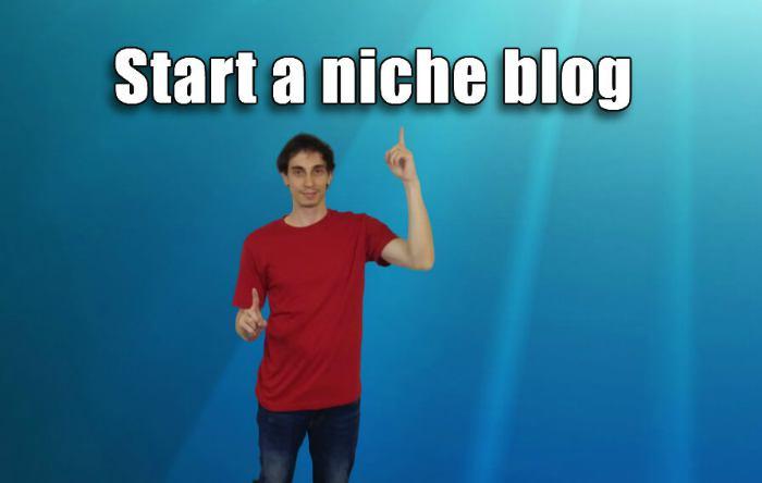 start-with-niche-blog