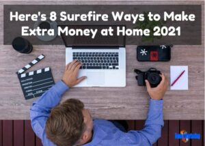 ways-to-make-extra-money-at-home