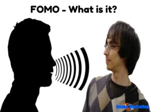 what-is-fomo