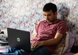 work-at-home-freelancers
