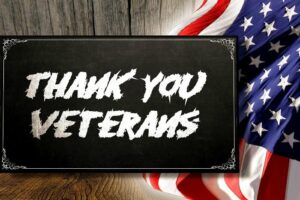 honor-our-veterans