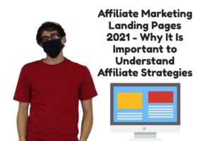 affiliate-marketing-landing-pages